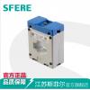 SHI-0.66-30I精度等级1级电流互感器