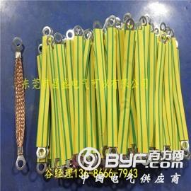 优质幕墙防雷铜导线可加绝缘护套
