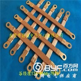 供应优质纯铜镀锡防氧化幕墙防雷铜导线
