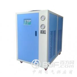 油墨印刷专用冷水机|油墨冷却机
