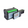 HMD33Y,HMD32电动机保护器