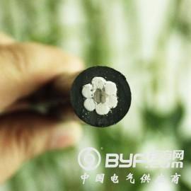 厂家直销架空绝缘导线  JKLGYJ-10KV-50/8
