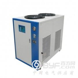 挤出流延复合机冷水机|淋膜机冷却机|涂塑机制冷机
