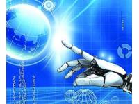2018年全球AI十大突破性技术速读