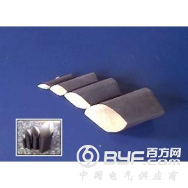 电磁屏蔽热缩套管