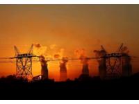 南非财政部完成对国家电力公司的涉嫌腐败调查