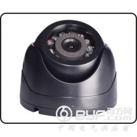 车载串口摄像头GD-D3066LBA