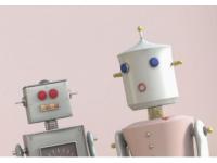 上半年盈利预计3亿以上 蓝色光标推出营销智能机器人
