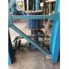 KE43 PN40 DN300  SPIRAX SARCO阀