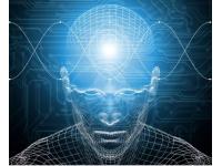 """培育人工智能核""""芯""""产业"""