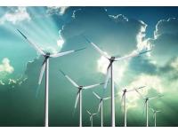 全球可再生能源2017年投资降7%至3180亿美元 趋势堪忧