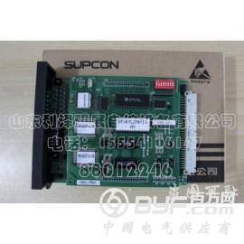 浙江中控sp243x主控制卡SP243X中控卡件产品齐全