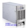 直流屏充电模块高频开关电源GF22010