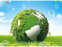 生态环境部通报2018年8月中下旬全国环境空气质量预报会商结果