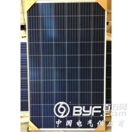 太阳能光伏组件电池片出售光能发电