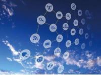 新能源物联网+创新基因 工业明星城再添新动能