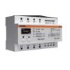 西安厂家EM160三相电能表