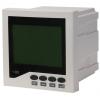 西安BRN-E202-AS网络多功能电能表