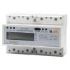 西安厂家DTSY1791三相远程智能预付费电表