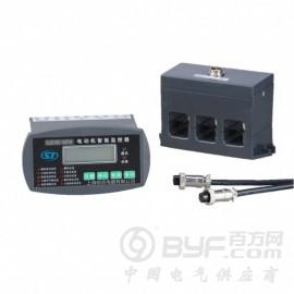 供应上海SJD100系列低压电动机保护器|电动机保护器厂家