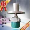 平板式电容物位开关APX601济宁艾普信