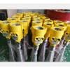 智能高频喇叭口微波雷达液位计电厂污水厂专用APXRD802
