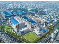 三星韩国芯片工厂二氧化碳泄漏致一死两伤,为何事故频发?
