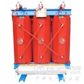 专业生产SCB10-250/10-0.4全铜干式所用变压器