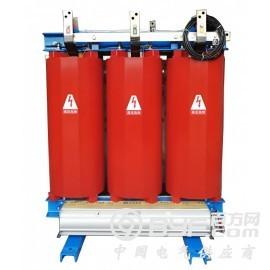 专业生产SCB10-315/10-0.4全铜干式所用变压器