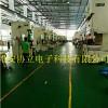 厂家直销安全光栅冲床专用,HNE15-2840超薄安全光幕