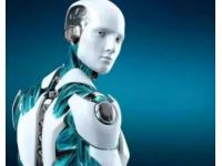 人工智能可能存在的十大问题