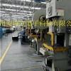 线路板测试机安全防护器,安协科技HNG-2420光电保护器