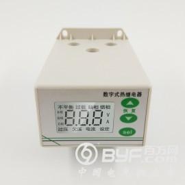 SJD701B-1~100A水泵保护器