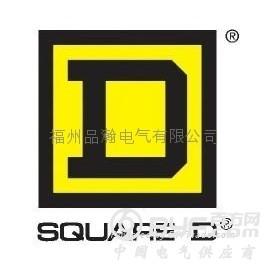 长期供应SQUARE-D产品9001KA3G