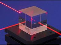 锐科激光:激光器有市场空间 光纤激光器现在为60-70亿的规模