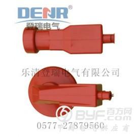 低价批发ZW32真空断路器护罩,ZW32真空开关护罩价格实惠