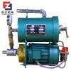 热销便携式滤油机WG系列手提式滤油机