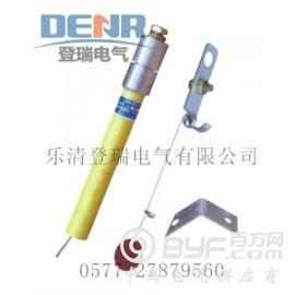供应BRW-10/60A,BRN-10/60A高压熔断器