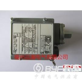 原装正品专业SQUARE-D按钮9001SKS63BH13