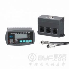 WPJ1-PD电动机保护继电器/电动机保护器