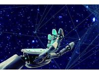 机器学习:人工智能的三种设计模式