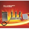 ZW51-12/D系列永磁机构戸外高压真空断路器