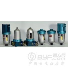 空压机自动排水器储气罐自动排水器