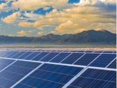 合肥地方光伏补贴:分布式0.15元/kWh 连补5年