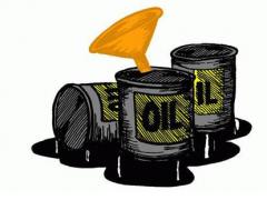 挪威经济增长石油投资加强加息预期