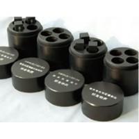 氧化钬滤光片标准物质GBW(E)130122