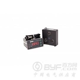 格瑶GY106电动机智能监控保护装置