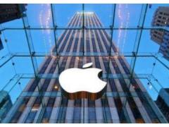 一出好戏!高通指控苹果偷师技术扶持英特尔,苹果:没证据乱喷