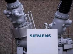 西门子将在德国裁员2900人 多地产线调整工厂重组