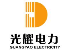光耀电力因股东违规拆借1562万元 被自律监管